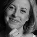 Marie Söderberg - Info om person med bilder, nyheter & länkar - Personsökning Yasni.se