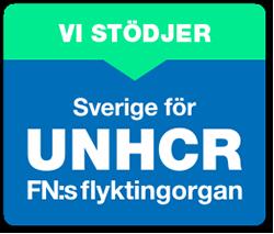 unhcr_stodjer_rgb_72dpi