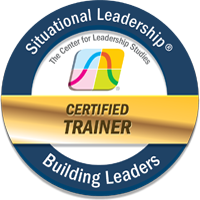 CLS_CertificationBadge_BL_Trainer_200x200