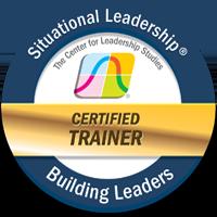 CLS_CertificationBadge_BL_Trainer_200x200