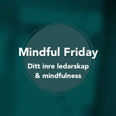 mindful friday